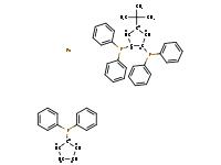 EN400-15232