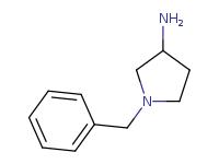 EN300-21195